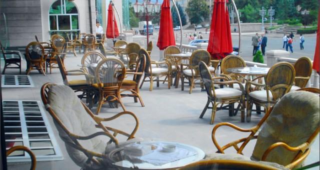 1_patio_f