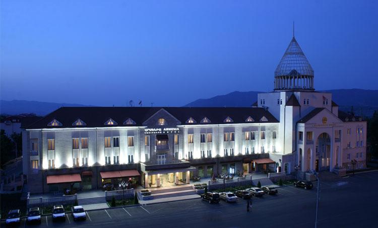 Armenia-hotel-1