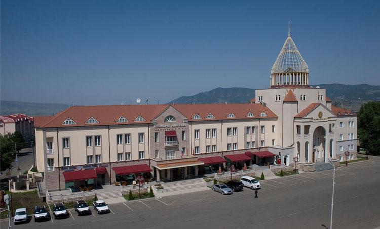 Armenia-hotel-2