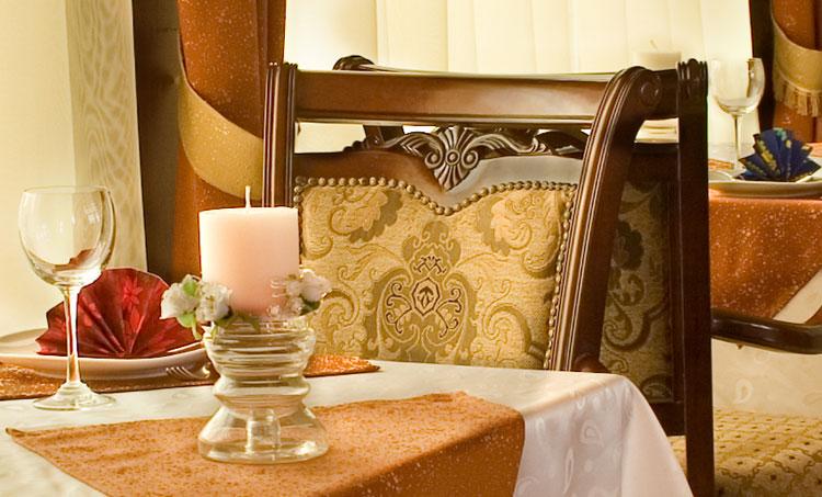 Armenia-hotel-4